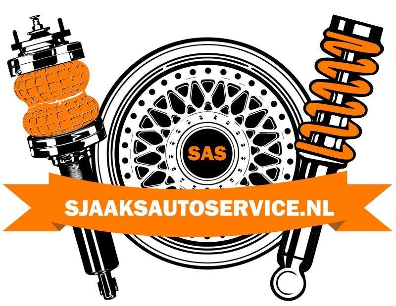 Sjaaks autoservice