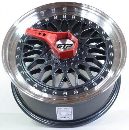 GTP 072 17 inch