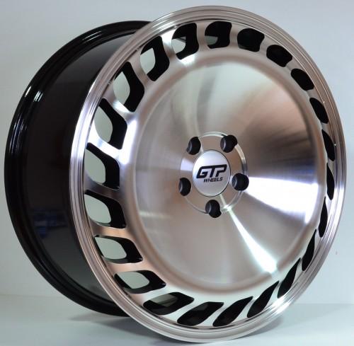 GTP 023 19 inch