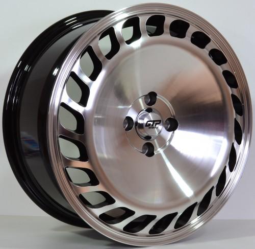 GTP 023 17 inch