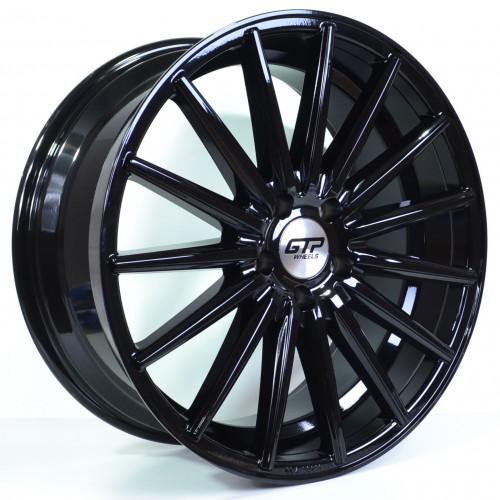 GTP 090 19 inch Tüv