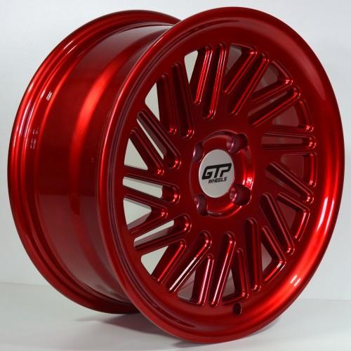 GTP 011 16 inch