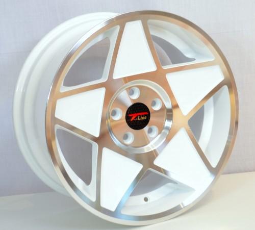 GTP 016 18 inch