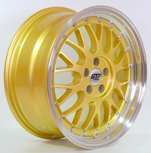 GTP 020 17 Inch