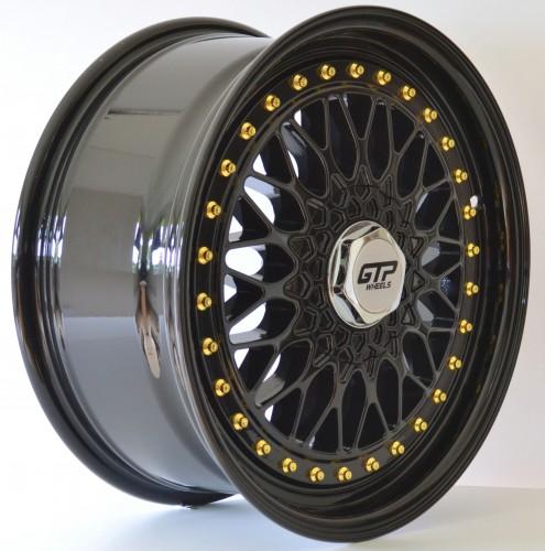 GTP 040 17 inch