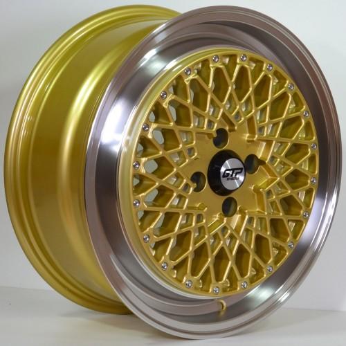GTP 041 17 inch